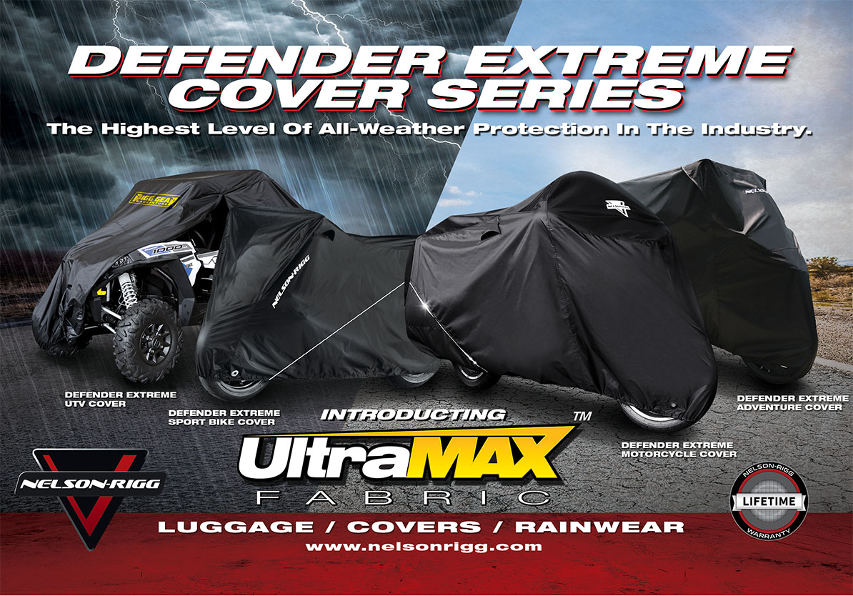 ULTRAMAX_COVERS