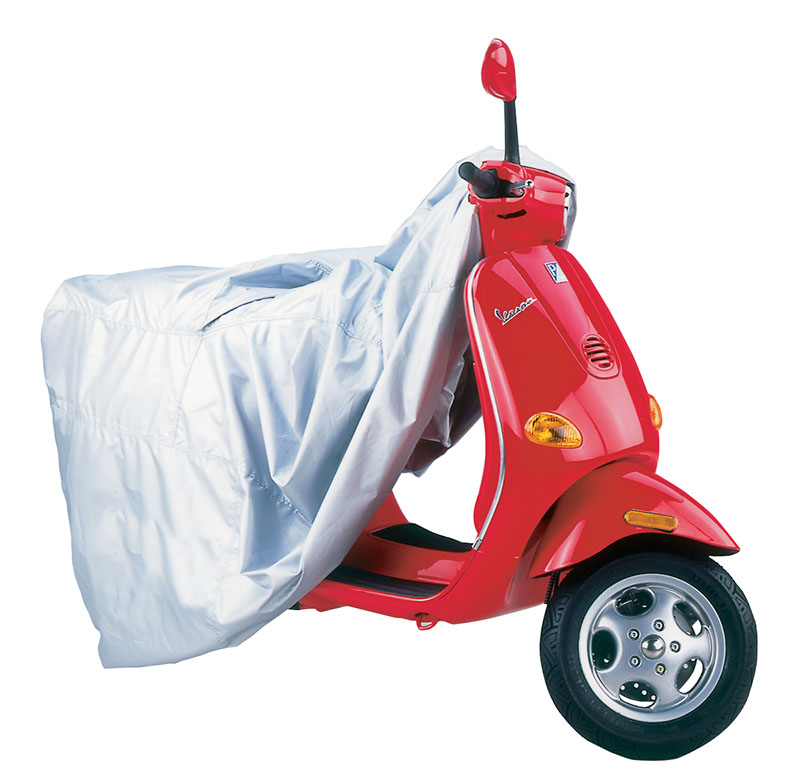 SC-800  Scooter Cover