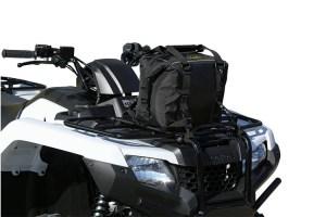 Mountable Cooler Bags Image 4