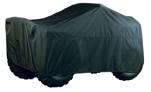 Nelson Rigg ATV Weather Resistant Cover