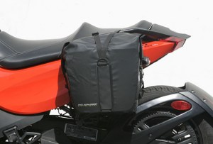 dry-saddlebags-(1)