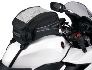 CL-2015 Journey Sport Motorcycle Tank Bag Image 2