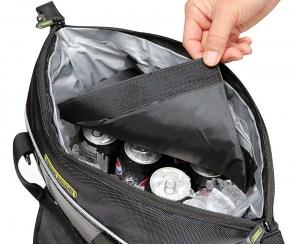 24-Pack Cooler Bag Image 3
