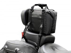 24-Pack Cooler Bag Image 1