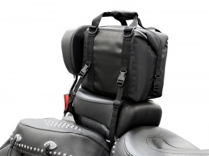 Mountable Cooler Bags Image 1