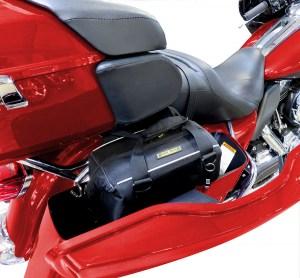 Mountable Cooler Bags Image 6