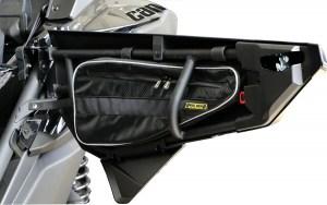 RG-001L RZR Lower Door Bag Set Image 1
