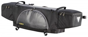 RG-004S UTV Sport Rear Cargo Bag Image 1