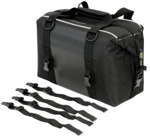 Mountable Cooler Bags Image 2