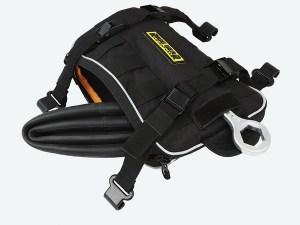 RG-030 Front Fender Bag Image 3