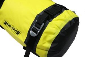 Ridge Roll Dry Bag - 15L Image 4