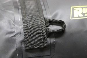 Ridge Roll Dry Bag - 15L Image 5