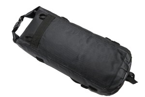 Adventure Motorcycle Dry Roll Bag - 15L Image 6