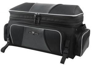 Traveler Tour Trunk Rack Bag Image 1