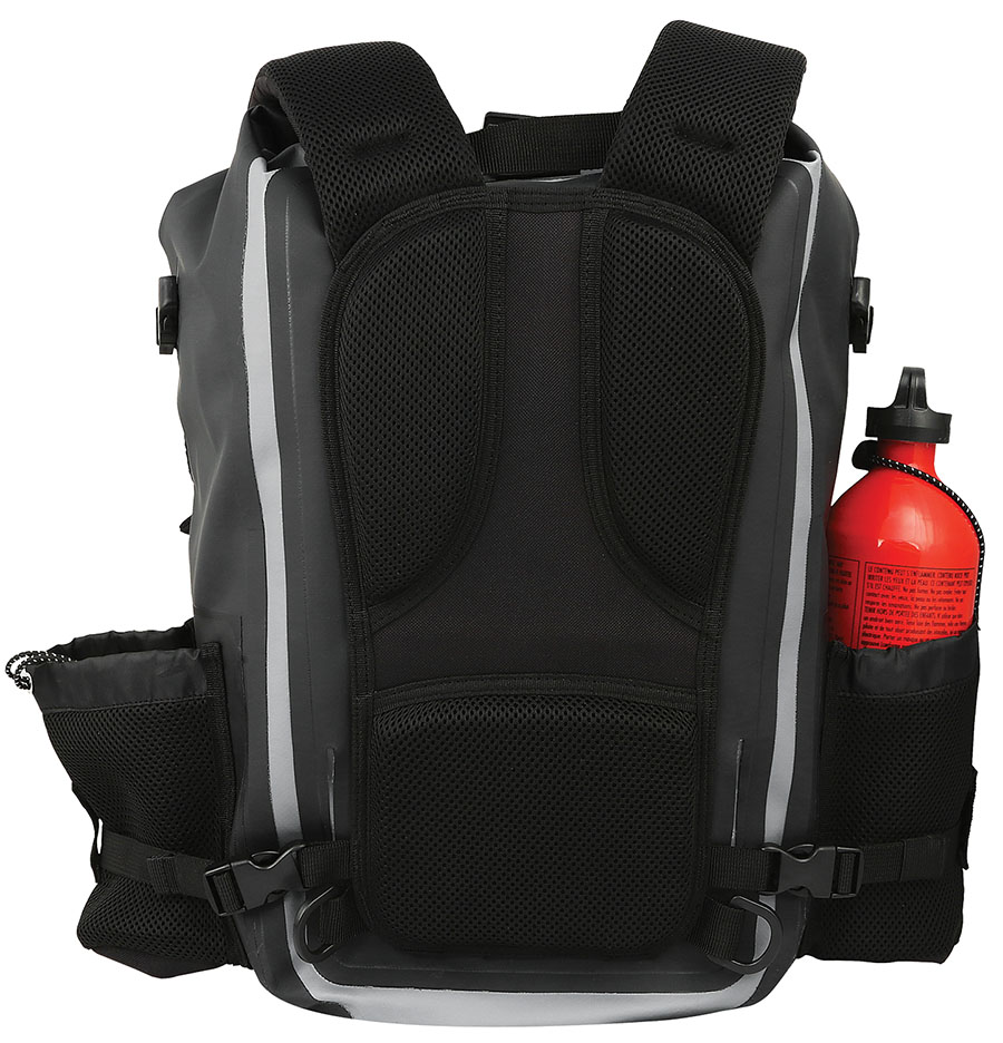 Waterproof Laptop Backpack Philippines- Fenix Toulouse Handball 1c9700bb9184a