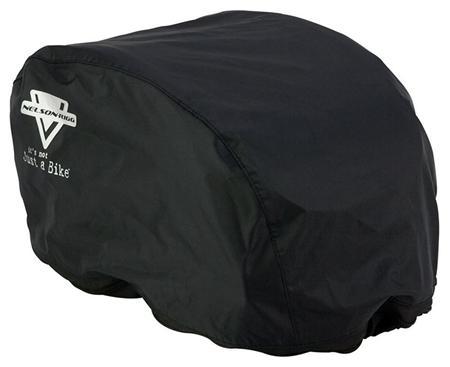 Replacement Tank Bag Rain Cover
