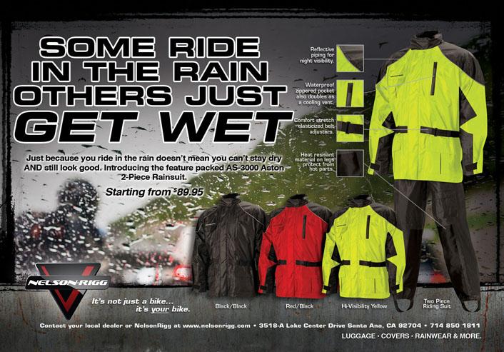 NR-Rainwear-Ad