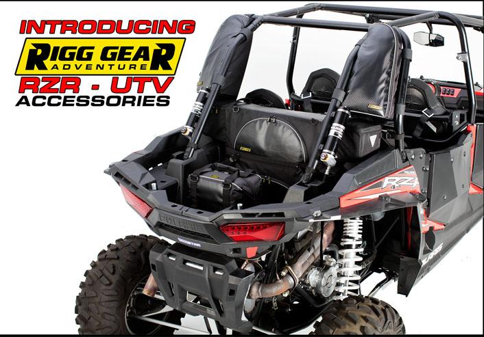 Rigg-Gear