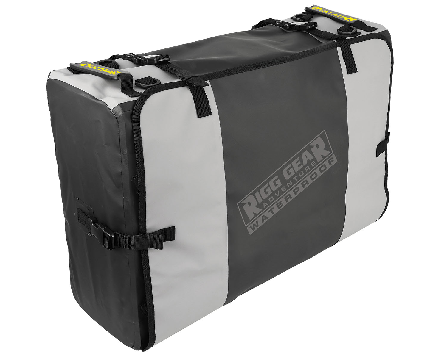 Hurricane Waterproof UTV Cargo Bag