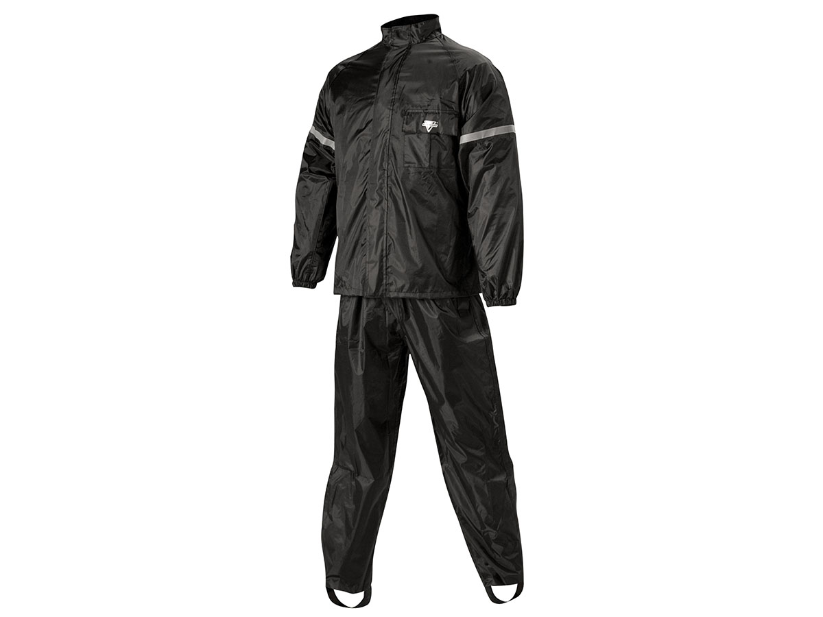 newest style of top quality online retailer WP-8000 WeatherPro Motorcycle Rain Suit