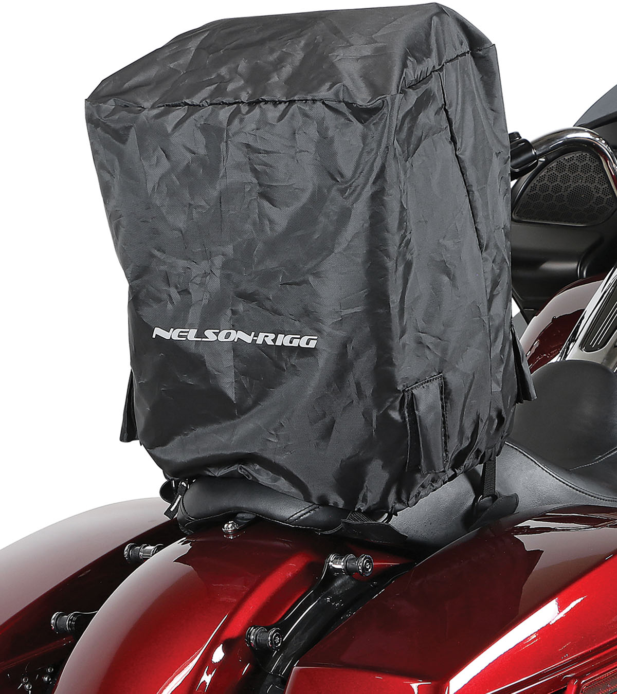 NR-150 Replacement Rain Cover