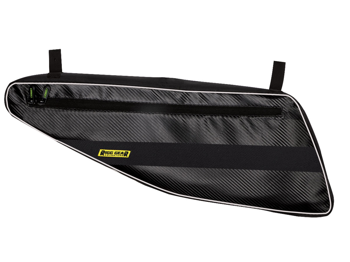 RG-001L RZR Lower Door Bag Set