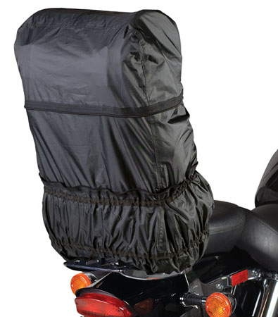 Replacement CTB Rain Covers
