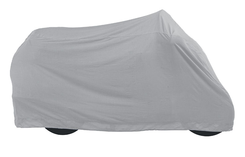 Nelson Rigg DC-505 Motorcycle Dust Cover