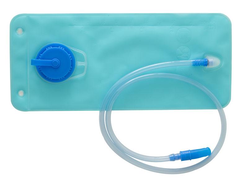 CL-HYDRO Hydration Bladder