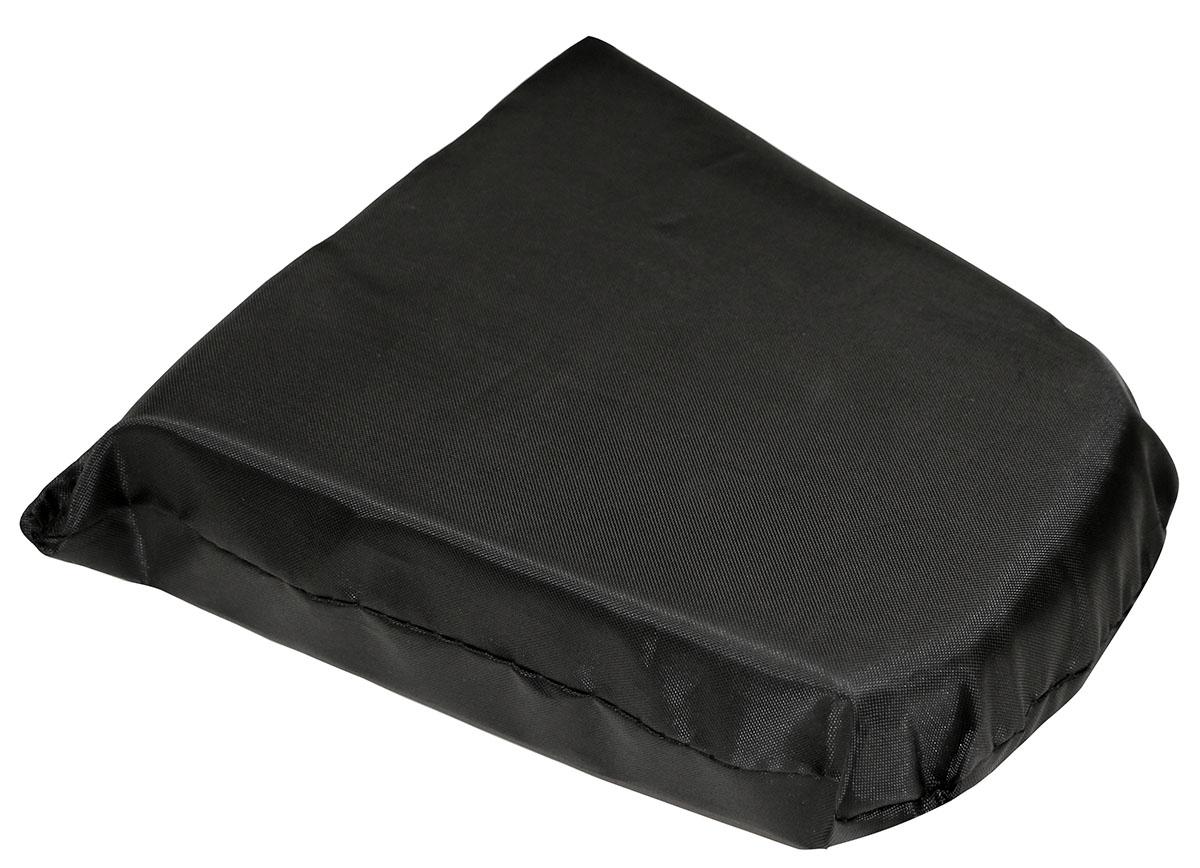 RG-001U Replacement Foam Pad