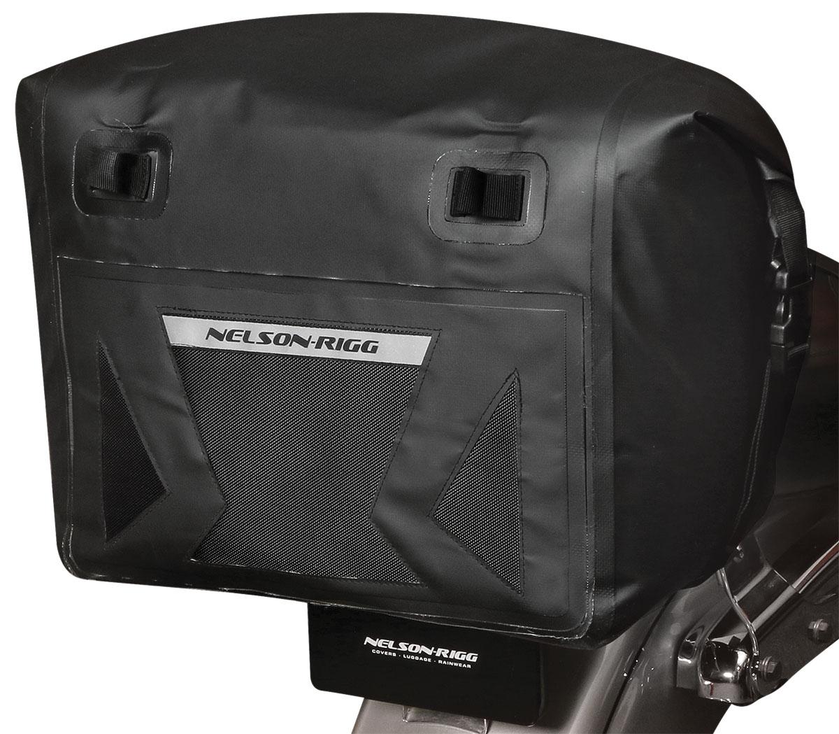 SVT-250  All Weather Roll Bag