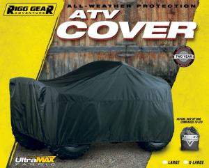 ATV_COVER_Front