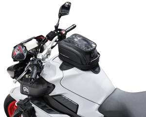 Commuter Lite Tank Bag Magnetic (3)