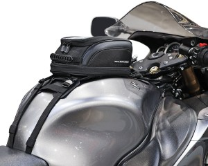 Commuter Lite Tank Bag Strap