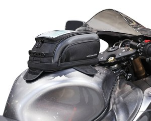 Commuter Sport Tank Bag Magnetic3