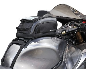 Commuter Sport Tank Bag Strap7