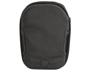 Commuter Tank Bag Bottom
