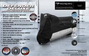 Defender_Motorcycle_Cover_Back-1