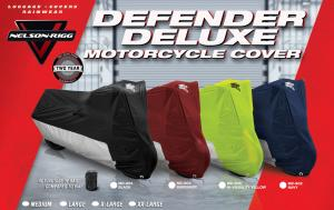 Defender_Motorcycle_Cover_Front-1