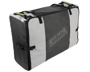 Hurricane UTV Cargo Bag (1)