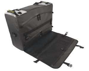 Hurricane UTV Cargo Bag (2)