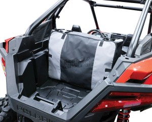 Hurricane UTV Cargo Bag (3)