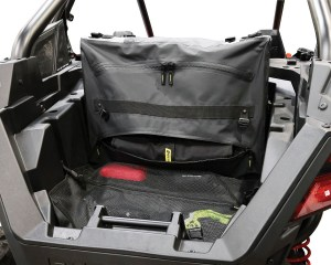 Hurricane UTV Cargo Bag (5)