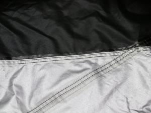 Nelson_Rigg_-_Waterproof_Taped_Seams-2