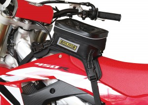 Rigg Gear Hurricane Dual Sport - Enduro Tank Bag (2)4