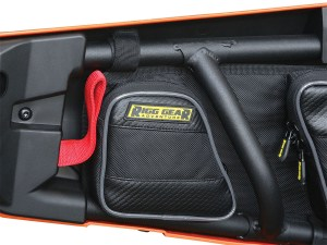 Rigg Gear Maverick x3 Front door bags(2)