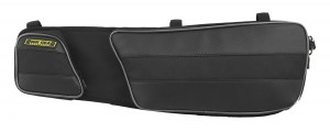 Rigg Gear Maverick x3 Front door bags
