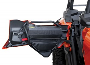 Rigg Gear Maverick x3 Rear door bags(2)7