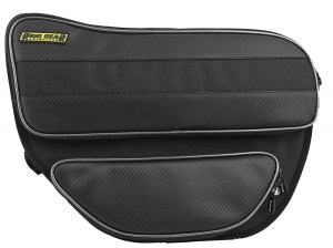 Rigg Gear Maverick x3 Rear door bags