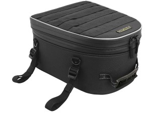 Rigg Gear Trails End Adventure Tail Bag (1)2